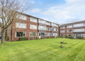 Thumbnail 2 bed flat for sale in St. Margaret's, London Road, Guildford
