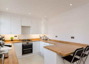 Thumbnail 3 bed terraced house for sale in Lindsey Avenue, York