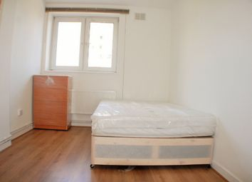 Thumbnail Room to rent in Thornaby House, Room 2, Canrobert Street, Bethnal Green