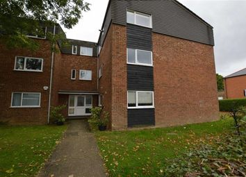 Thumbnail 2 bed flat to rent in New Road, Croxley Green, Rickmansworth Hertfordshire