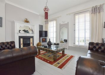 Thumbnail 5 bed terraced house for sale in Marina, St. Leonards-On-Sea