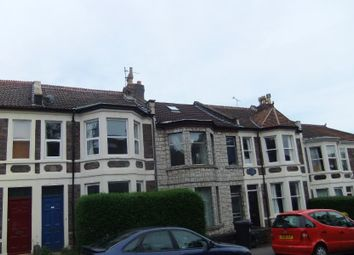 Thumbnail 4 bedroom property to rent in Gloucester Road, Horfield, Bristol