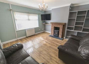 Thumbnail 3 bed terraced house for sale in Baring Gould Way, Haverfordwest