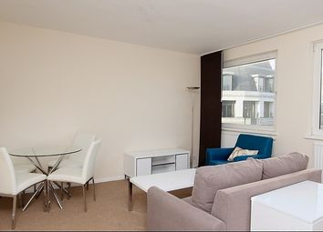 Thumbnail 1 bed flat to rent in Luke House, Abbey Orchard Street