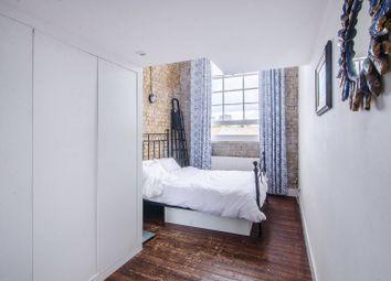 2 bed maisonette to rent in York Grove, Peckham, London SE15