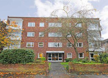 Thumbnail 2 bed flat for sale in Kew Road, Kew, Richmond