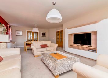 Thumbnail 3 bed flat to rent in Tudor Hill House, Sutton Coldfield