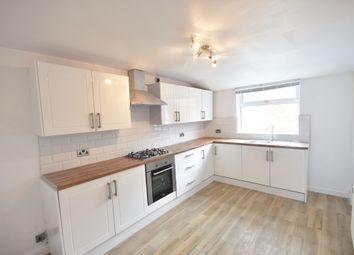 Thumbnail 2 bedroom terraced house to rent in Atkin Street, Camperdown, Newcastle Upon Tyne