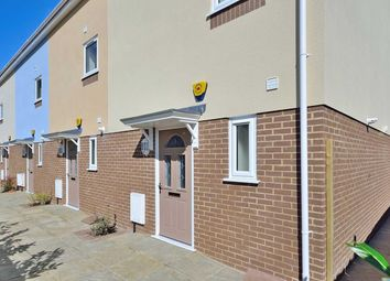 Thumbnail 3 bedroom property to rent in Freshbrook Mews, Freshbrook Road