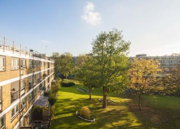 Thumbnail 1 bed flat to rent in Thurso House, Maida Vale Estate