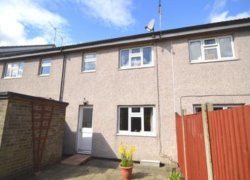 Thumbnail 3 bed property for sale in Stowe Close, Ashby-De-La-Zouch