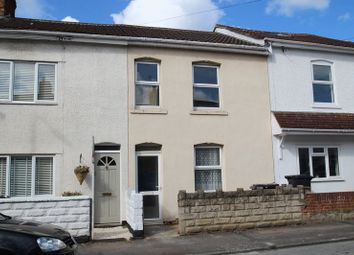 Thumbnail 3 bed terraced house to rent in Clifton Street, Old Town, Swindon