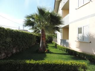 Thumbnail 1 bed apartment for sale in Caulonia, Reggio di Calabria, Calabria, Italy