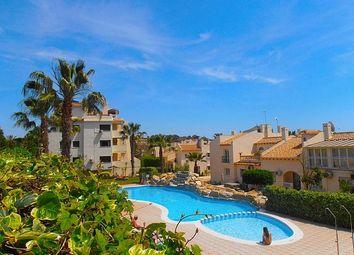 Thumbnail 2 bed apartment for sale in Barranc De Las Ovejas, 03008, Alicante, Spain