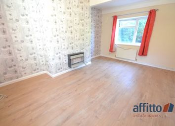 Thumbnail 3 bed semi-detached house to rent in Etheridge Road, Bilston