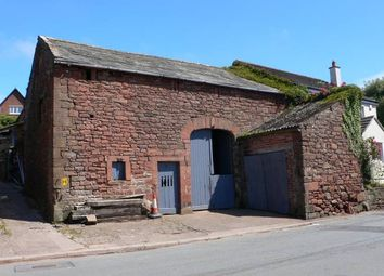 Thumbnail 3 bed barn conversion for sale in St Bees, Cumbria