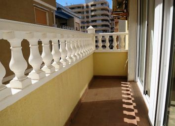 Thumbnail 2 bed apartment for sale in La Mata, La Mata, Spain