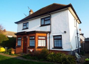 3 bed detached house for sale in Avondale Road, Clacton-On-Sea CO15