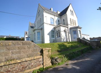 Thumbnail 1 bedroom property to rent in Bay View Road, Northam, Bideford
