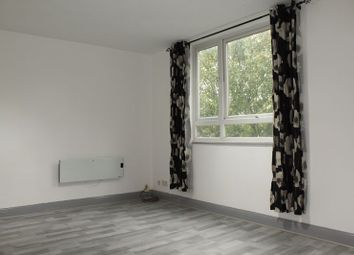 Thumbnail Room to rent in Canning Road, Addiscombe, Croydon