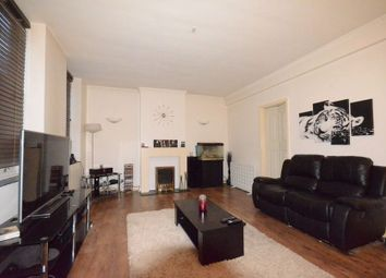 Thumbnail 1 bed property to rent in Church Street, Windsor