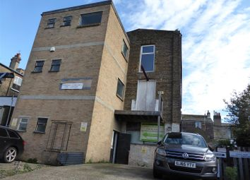 Thumbnail Property for sale in Monkton Place, Ramsgate