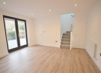 Thumbnail 2 bed terraced house to rent in Brooklyn Mews, Cheadle, Cheadle