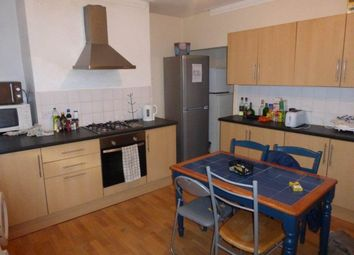 Thumbnail Room to rent in Grimthorpe Place, Headingley, Leeds