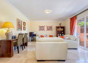 Thumbnail 2 bed apartment for sale in Elviria, Malaga, Spain