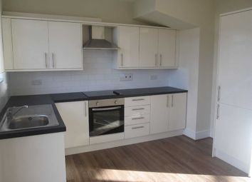 Thumbnail Terraced house to rent in Middleton Avenue, London