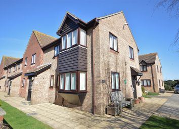 Thumbnail 1 bed flat for sale in East Haven, Old Road, Clacton-On-Sea