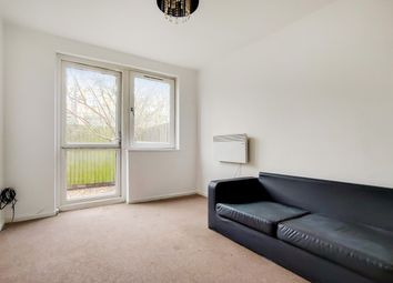 Thumbnail 1 bed flat for sale in Harewood Avenue, London