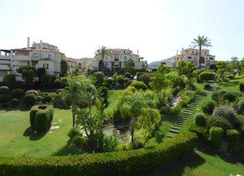 Thumbnail 3 bed penthouse for sale in 29679 Benahavís, Málaga, Spain
