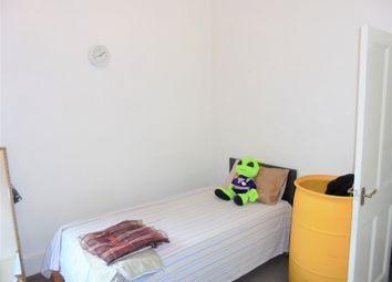 Thumbnail Room to rent in Lea Bridge Road, London