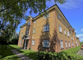 Thumbnail 2 bed flat for sale in Mill Bridge Place, Cowley, Uxbridge