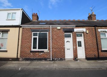 Thumbnail 3 bedroom terraced house for sale in Ancona Street, Pallion, Sunderland