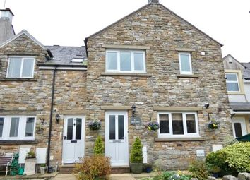 Thumbnail 3 bed terraced house for sale in Fletchers Croft, Greysouthen, Cockermouth