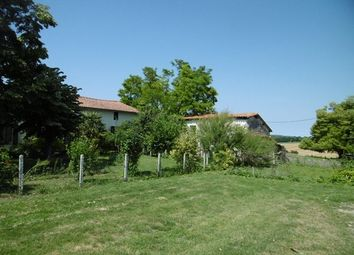 Thumbnail 3 bed property for sale in 24600, Ribérac, Fr