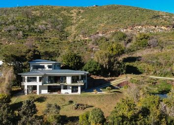 Thumbnail 5 bed property for sale in 348 Dolphin Avenue, Brenton-On-Lake, Knysna, Western Cape, 5670