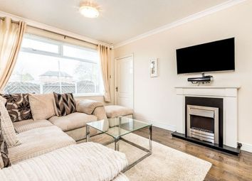 Thumbnail 2 bed semi-detached house for sale in Belle Isle Road, Hunslet, Leeds