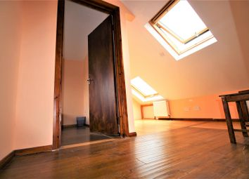 Thumbnail 5 bedroom property to rent in Overton Road, London