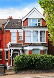 Thumbnail 2 bed flat for sale in Muswell Hill Road, Muswell Hill