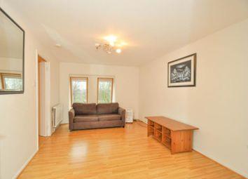Thumbnail 2 bed flat to rent in Tintern Close, Wimbledon