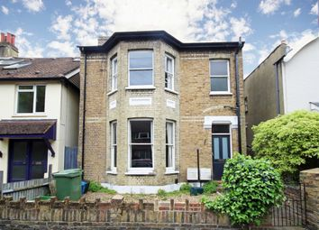 Thumbnail 1 bed flat for sale in Connaught Road, Teddington