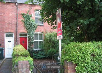 Thumbnail 3 bed terraced house to rent in Middleborough Road, Coventry