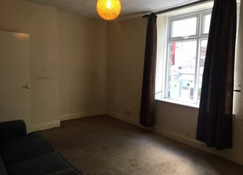 Thumbnail 3 bed flat to rent in Howard Road, Walkley