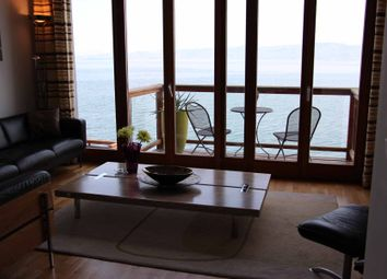 Thumbnail 4 bed villa for sale in Meillerie, Evian Meillerie, Haute-Savoie, Rhône-Alpes, France
