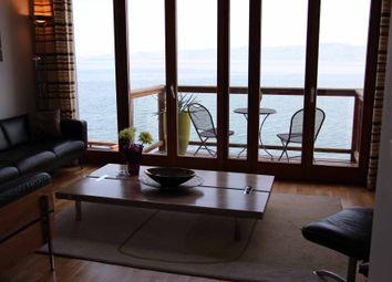 Thumbnail 4 bed villa for sale in Meillerie, Evian Meillerie, Haute-Savoie, Rhône-Alpes, France