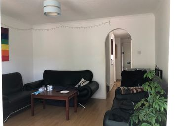 Thumbnail 4 bed town house to rent in Bedford Road, London