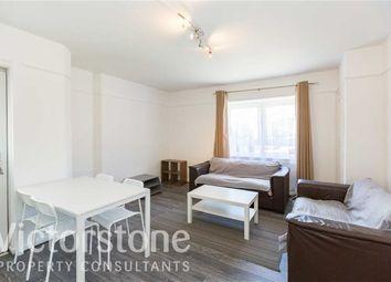 Thumbnail 3 bed flat to rent in Hampstead Heath, Hampstead, London